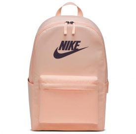 Nike Τσάντα πλάτης Heritage 2.0